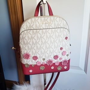NWT!! Small Emmy Backpack!